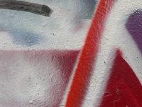 Grunge stock photos texture