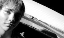 Chris Backseat