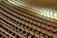 Spotlight Seats