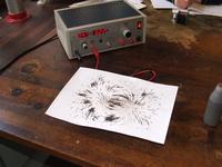 Elektro-magnetism