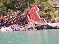 shipWreck 5