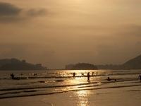 Brazilian Beach 01