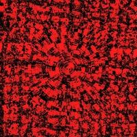 texture backgrtounds 1