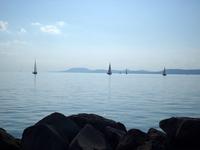 Lake Balaton Hungary 3