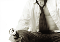 Beer guy 2