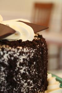 Chocolate Dream 3
