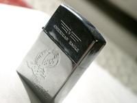 zippo lighter 5