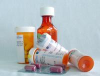 medicines 1