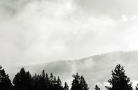 sierra snowfall 2
