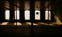 empty hall 2