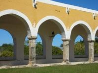 Peaceful Archs 4
