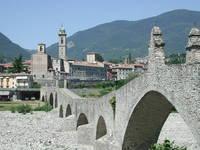 Bobbio_Italy 64