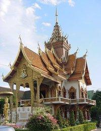 chiangmai.th.temple