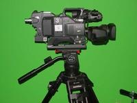 sony digital SX camera # 3