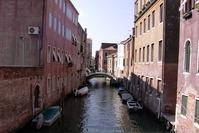 italia, veneza 1