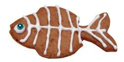 Winter Cookies 5