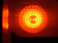 RedLight 4