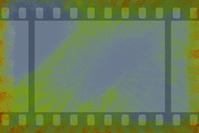 Grunge Film 3