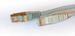 Lan Cable 10