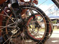 bike-racing-start