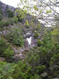 Serra Geres Landscape 7