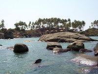 Beautiful Goa 3