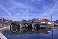 redinha bridge