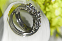 Wedding Rings 3