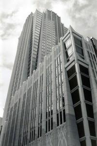 Hearst Tower 5