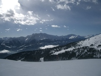 mountains 10