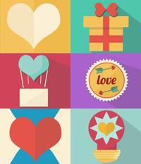 Happy Valentines 2