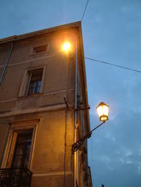 Padova 12