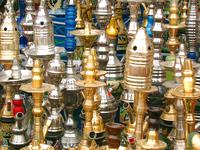 Egyptian shop 1
