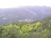 Serra Geres Landscape 12