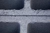 Concrete Blocks 1