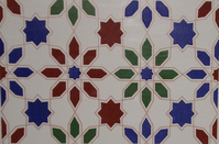 Typical Valencian ceramics 3
