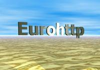 Eurohttp