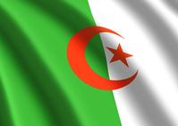 Republic of Algeria