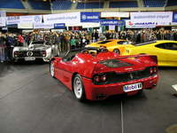 Fast Cars 2