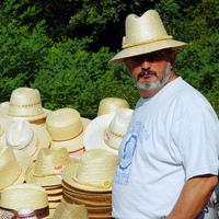 got hats