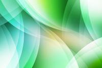 Sfondo Astratto colorato 4
