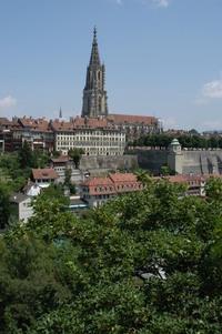 Bern I