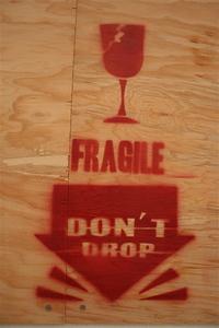 crates stencils 3