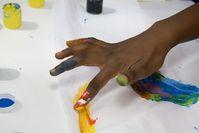 Fingerpaint 10