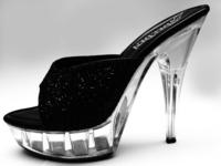 Shoe,High,Heel