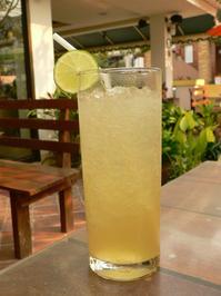 Manao Soda 1