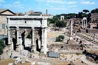 Rome, Italy 1