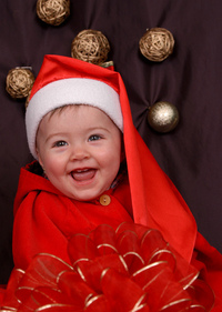 Natal Sofia # 11