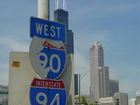 A Sears Interstate