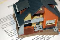buy a house 1
